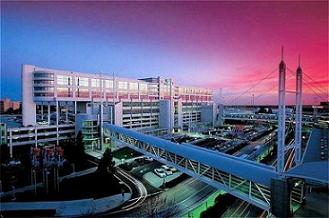 Hilton airport hotel melbourne